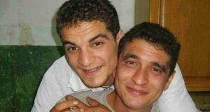 fratelli scomparsi chiuse indagini