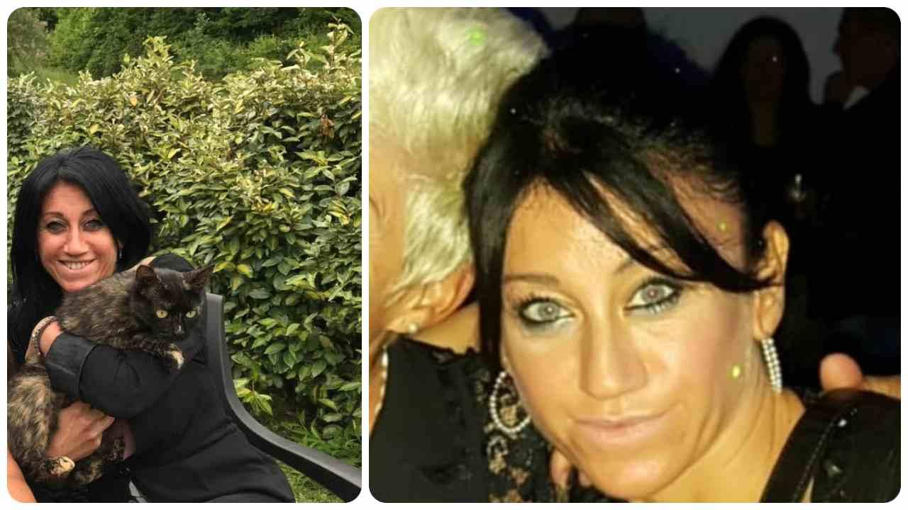 Ilenia Fabbri, protezione per la testimone