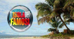 Isola dei Famosi 2021 spoiler cast
