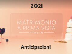 Matrimonio a prima vista Italia edizione 2021- Spoiler