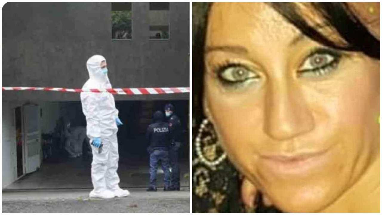 omicidio di Faenza