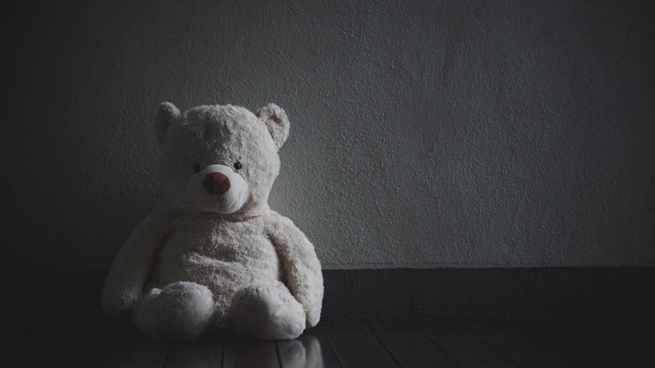 bambino 2 anni ucciso di botte