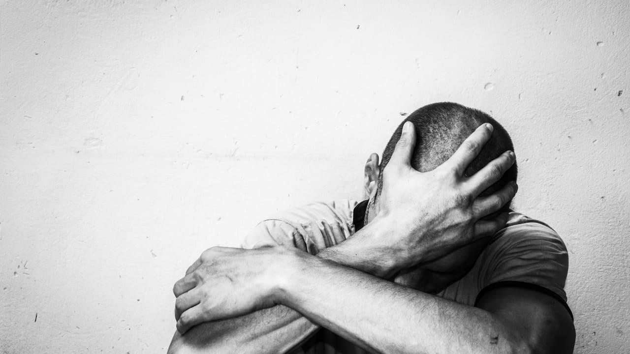 18enne suicidio venezia