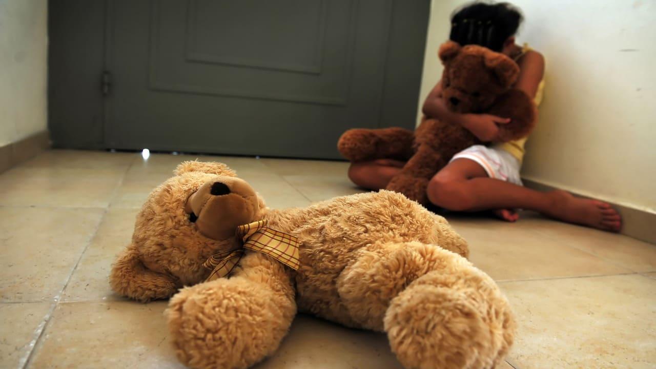 abusi bambini autistici