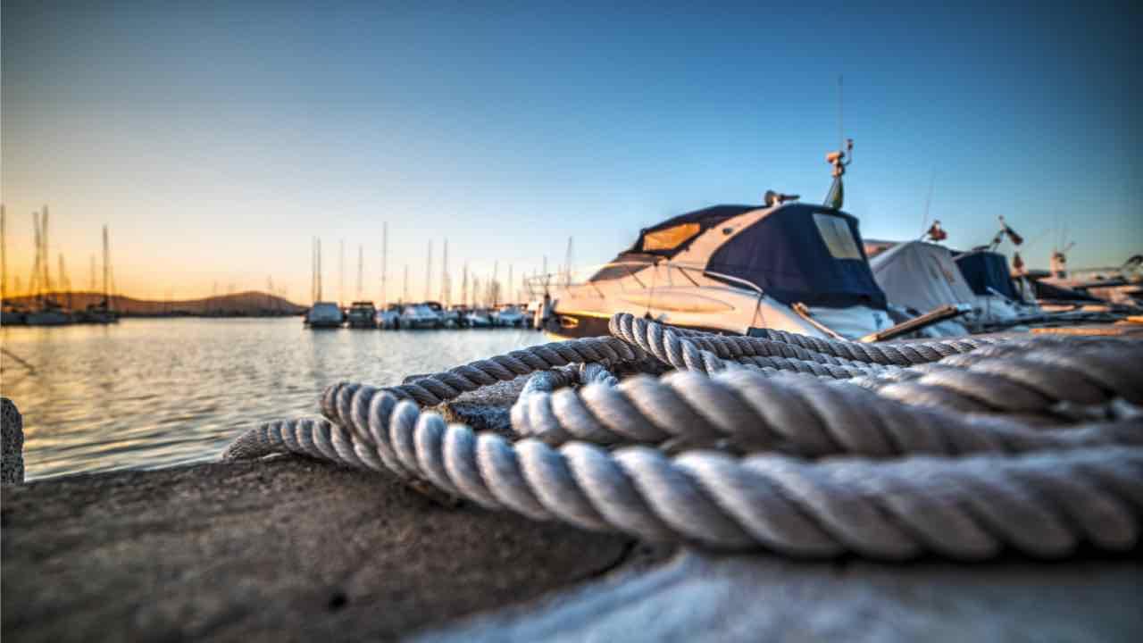 Sardegna, le regole per entrare nella regione bianca