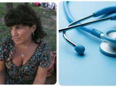 morte annamaria Mantile, due medici indagati