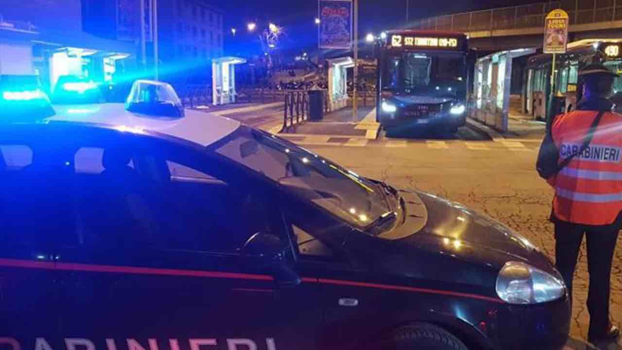 Blitz tratta di droga internazionale dall'Albania
