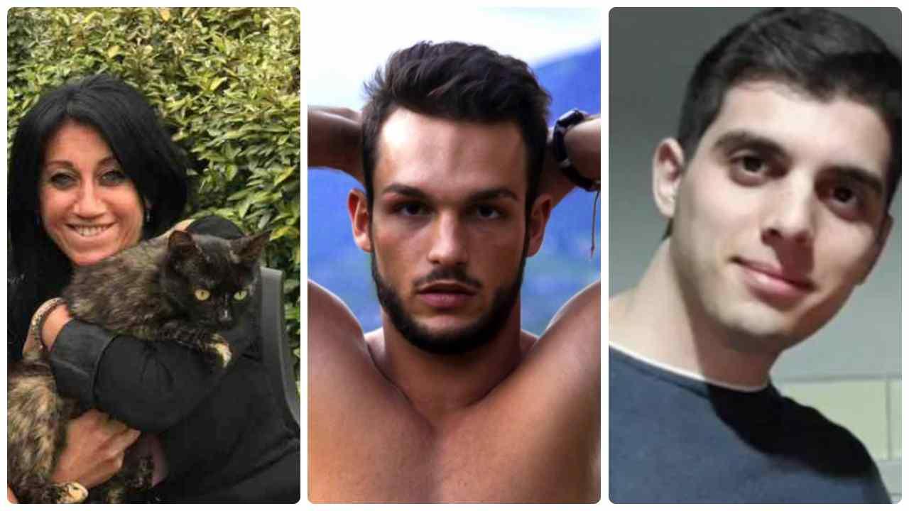 Gialli News, casi di Faenza, Bolzano, Lecce