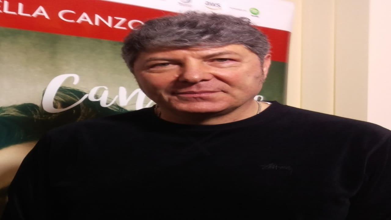 morto Claudio Coccoluto