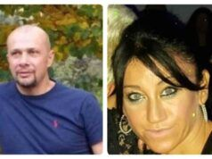 omicidio Faenza, killer confessa