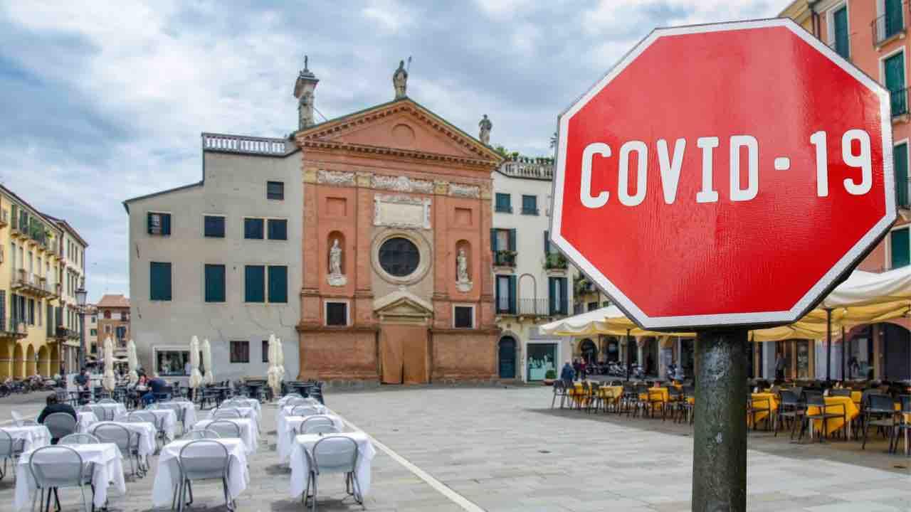 Nuovo Dpcm, Italia chiusa dal 15 al 28 marzo