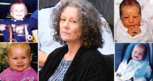 accusata omicidio 4 figli, nuove prove la scagionano