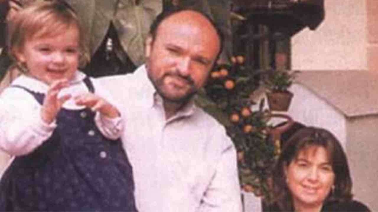 Morta la figlia dell'eroe medico deceduto 18 anni fa