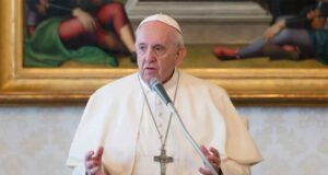 Il Vaticano riduce gli stipendi e blocca gli scatti di anzianità