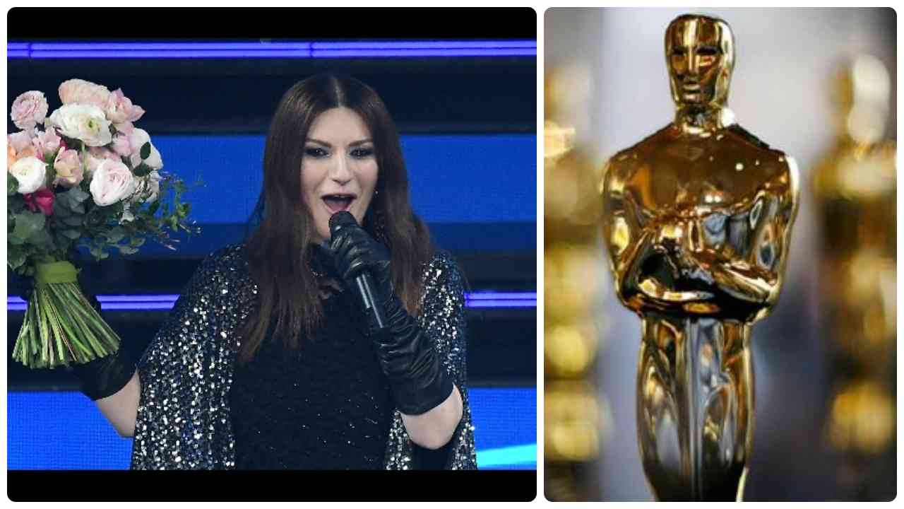 Nomination Oscar 2021: Pausini e Garrone