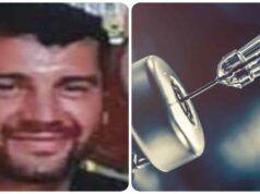 Roberto Sanna sceglie suicidio assistito