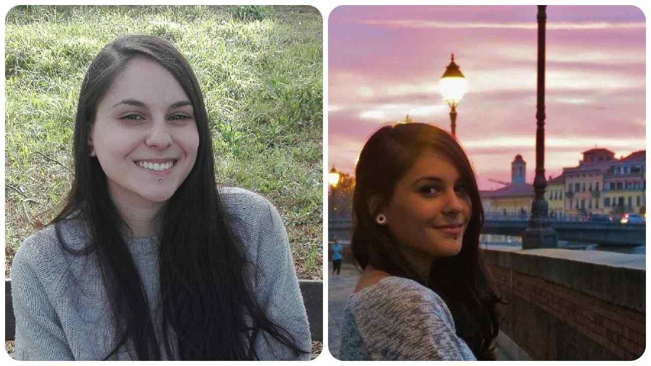 incidente Sardegna, morta Sara Cannas