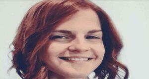 scomparsa Sara Pedri