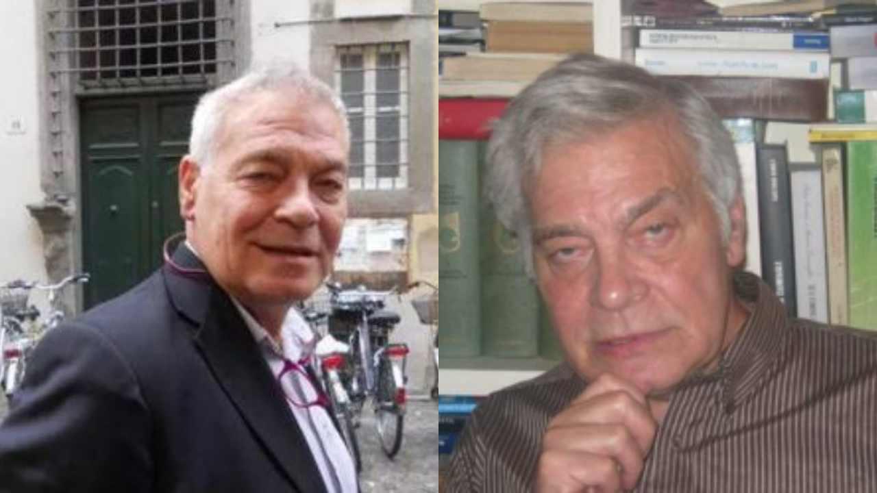 Vincenzo Placido morto in casa