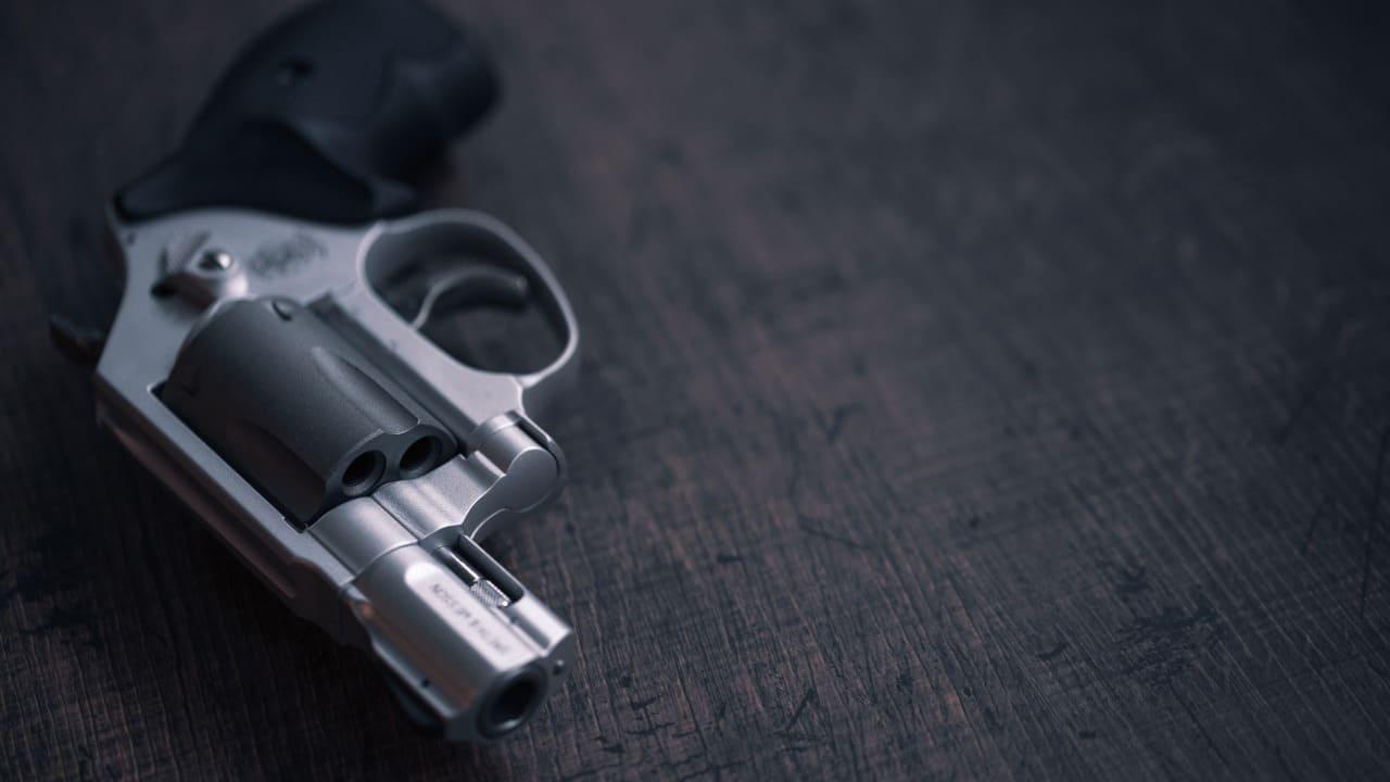 uccise il nipotino, nonno condannato
