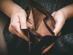 aumento povertà Italia, rapporto Istat
