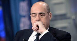 Le dimissioni di Zingaretti e le interpretazioni