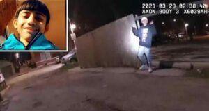 Il video dell'uccisione di Adam Toledo, il 13enne ucciso da un poliziotto