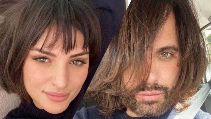 Arisa e Andrea di Carlo, il lieto annuncio sui social emoziona i fan