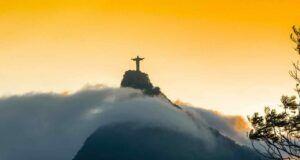 Brasile mancano gli anestetici , catastrofe umanitaria