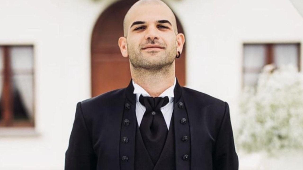 Fabio Peronespolo