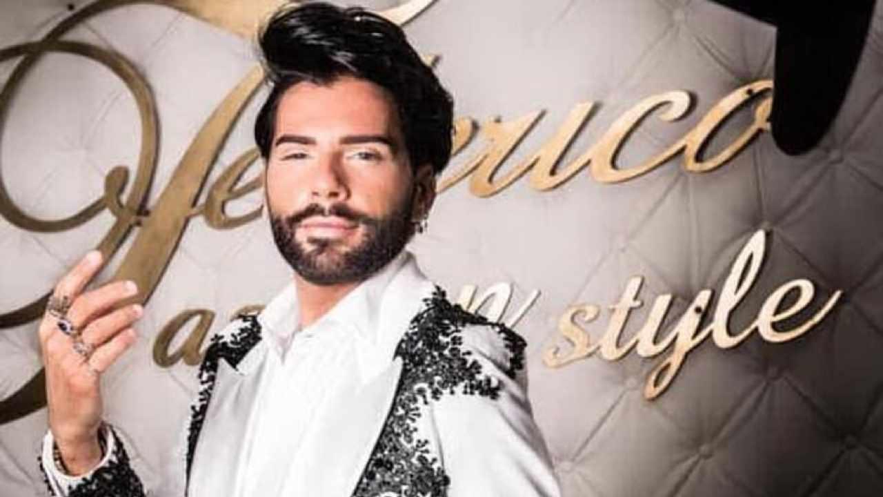 Federico-Fashion-Style-quanto-costa