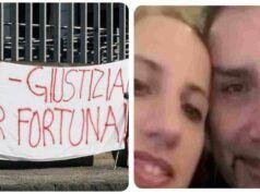 omicidio Fortuna Bellisario