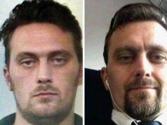 Igor Russo, aggressione carcere