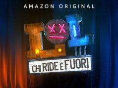 LOL-_Chi_ride_è_fuori