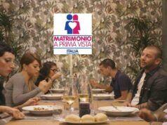 Matrimonio a prima vista Italia 6 anticipazioni: la reunion