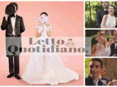 Matrimonio a prima vista Italia: la scelta finale