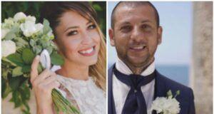 Matrimonio-a-prima-vista-martina-francesco