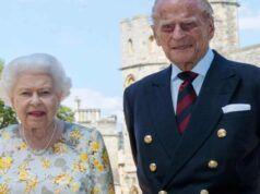 Principe Filippo: funerali privati ma in diretta tv