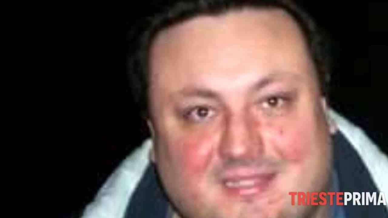 Trieste, padre e figlio morti da settimane