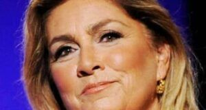 Romina Power e la chirurgia