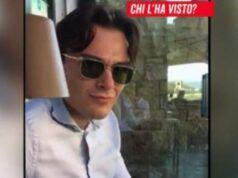Stefano Barilli, potrebbe essere il suo il cadavere rinvenuto nel Po