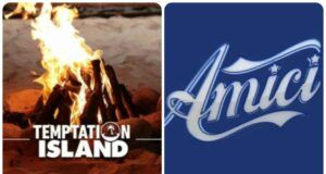 Temptation Island, coppia di Amici 20?