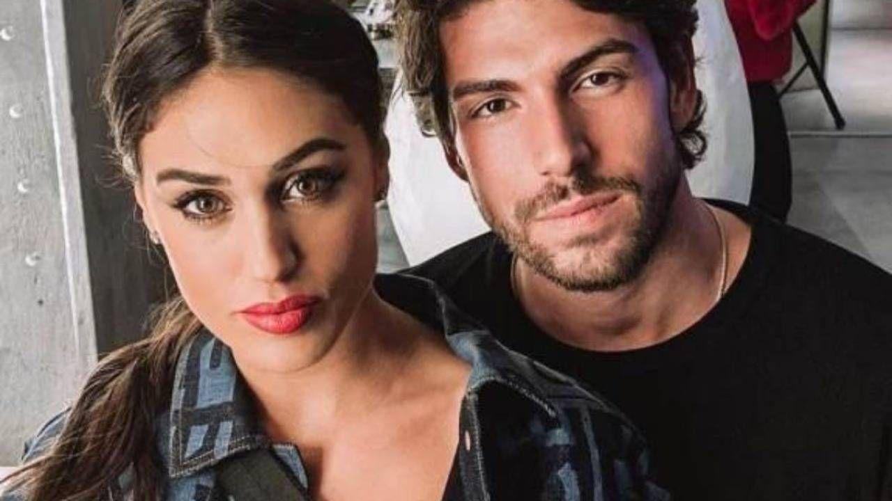 Cecilia e Ignazio si separano
