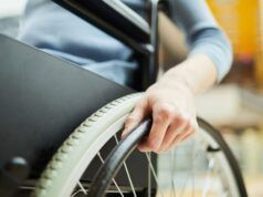 maltrattamenti disabili struttura milanese