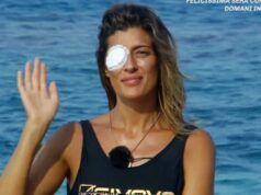 Elisa Isoardi, la verità dietro l'addio