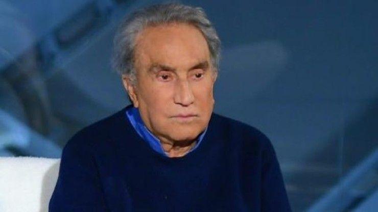 Paura per il celebre giornalista ricoverato al San Raffaele di Milano. Ecco quali sono le condizioni di Emilio Fede e il motivo del ricovero.