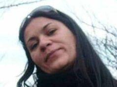 omicidio Susy Mailat