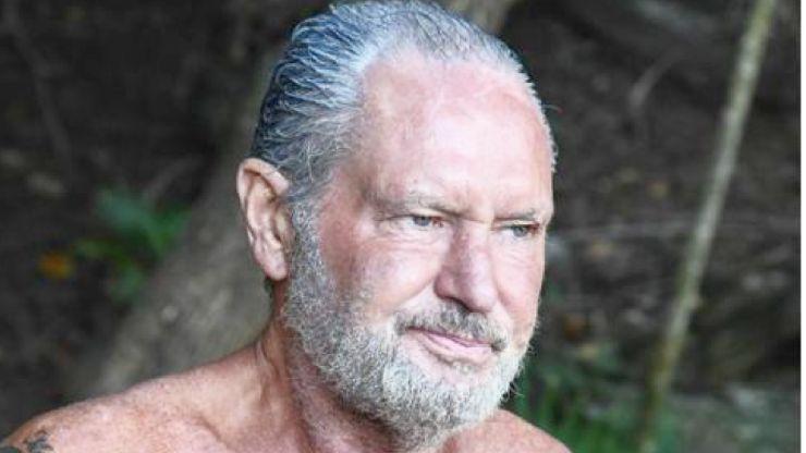 L'Isola dei Famosi, dramma per Paul Gascoigne 'legamenti spezzati': cosa si è fatto davvero