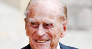 Principe Filippo, a quanto ammonta la sua eredità