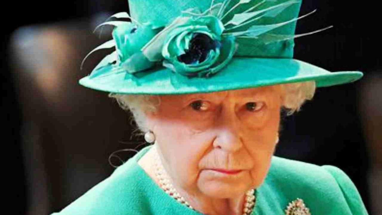 Regina Elisabetta, un altro lutto per i royal